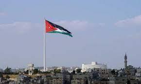 البنك الدولي: توجّه لربط تقديم معونات لأسر متضررة بالتزام الأردن بخلق فرص عمل