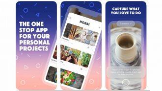 فيسبوك تطلق تطبيقا جديدا لنشر الصور