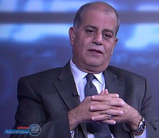 """الطراونة نائباُ لرئيس الحرة """"السورية الأردنية"""" المشتركة"""