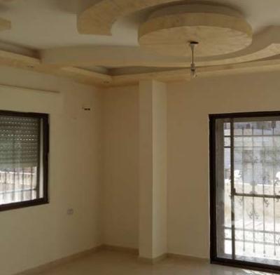 شقة للبيع بالاقساط في شفا بدران