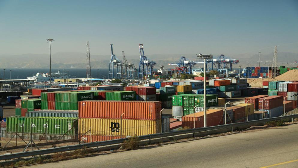 انخفاض العجز التجاري للمملكة 16.5% العام الماضي