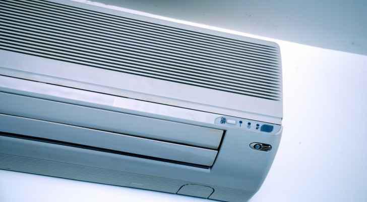 """""""الصحة الروسية"""": استخدام مكيفات الهواء يسهل نشر فيروس كورونا"""