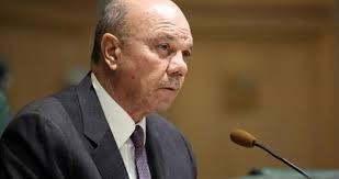 الفايز: الأردن لا يُمانع وجود سفير سوري في عمّان و جميع الحكومات متهمة بأنها لا تكافح الفساد بالشكل المناسب