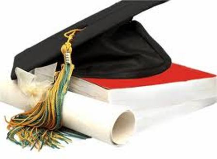 5 منح سنوية لطلاب الهندسة المتميزين بالجامعات الأردنية