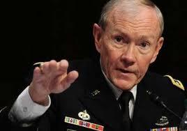 ايديعوت أحرنوت: قائد الجيوش الامريكية قادم للأردن  ليتفقد جنوده