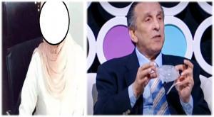 """رئيس جمعية أطباء التجميل السابق يكشف لـ """"سرايا"""" سبب الوفاة الحقيقي لطبيبة الأسنان و يطالب الصحة بتشديد الرقابة"""