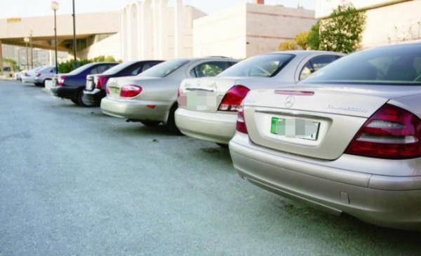 ترخيص 780 سيارة تأجير سياحي بعد رفع العمر التشغيلي إلى 6 سنوات