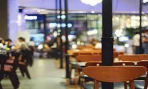 تحسن مبيعات المطاعم بنسب تجاوزت 70 % بعد الغاء حظر الجمعة