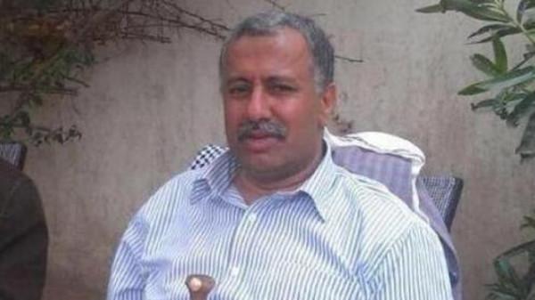 """تفاصيل جديدة تتكشف بعد تشريح جثة """"الزوكا"""" الذي قُتل مع صالح"""
