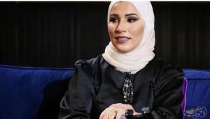 وفاة شقيق الفنانة الأردنية نداء شرارة بحادث سير مؤسف  ..  وهكذا نعته برسالة مؤثرة