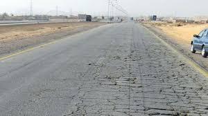 فاجعة الطريق الصحراوي تلقي بظلال الحزن على البترا والبادية الجنوبية