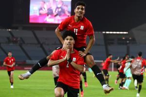 البرازيل ضد مصر  ..  أبرز مباريات السبت 2021/07/31 في الملاعب العالمية والقنوات الناقلة