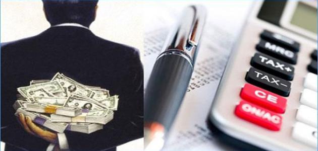 وزير المالية: ستتم ملاحقة كل من ساعد أو ساهم في تنفيذ عمليات التهرب الضريبي والجمركي