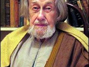 قصة اسلام المفكر الإنجليزي مارتن لينجز