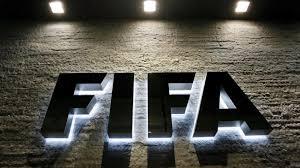 """رسميًا ..  فيفا يرفض الاعتراف ببطولة """"سوبر ليج"""" ويهدد اللاعبين والأندية"""