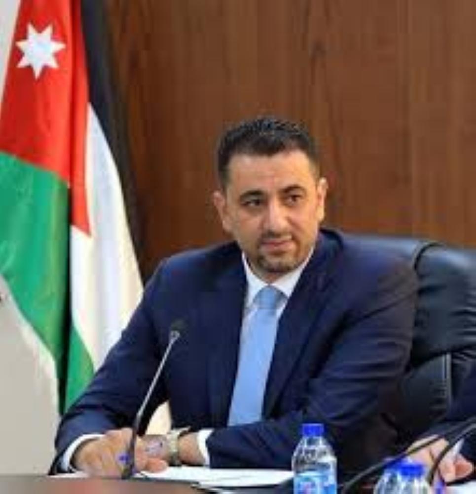 ابو حسان: فتح القطاعات وحده لا يكفي لمعالجة تراكمات التوقف عن العمل