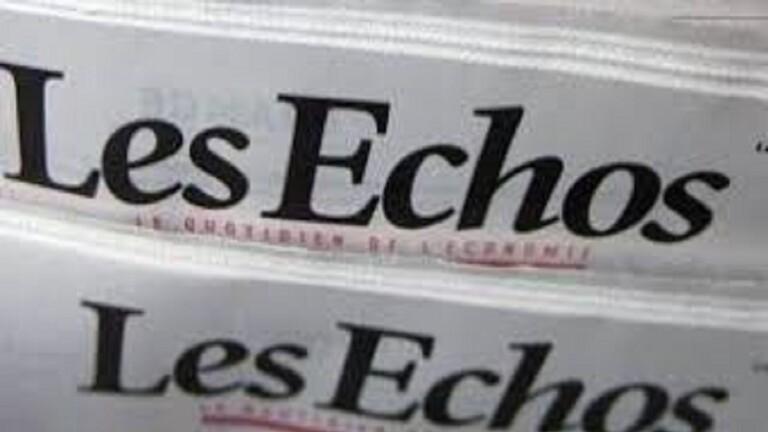 صحيفة فرنسية تزف بشرى سارة للعالم  ..  كورونا بدأ يتلاشى عالميا و سيختفي خلال شهر!