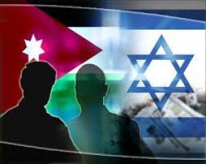 منع دخول الاسرائيليين الى الاردن كافراد