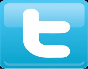 تويتر: العلامة الزرقاء من حق الجميع