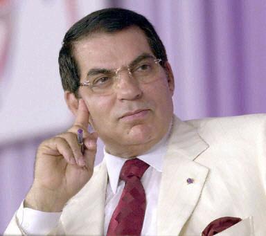 محكمة إيطالية تأمر بإعادة يخت بن علي إلى تونس