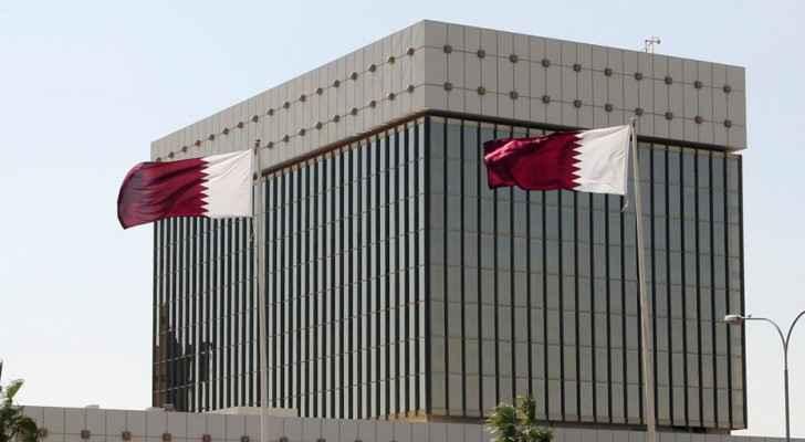 مسؤول قطري: الصندوق السيادي 'بخير' رغم الأزمة الخليجية