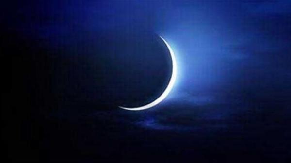 تعرف على الدول التي أعلنت الأحد أول أيام عيد الفطر