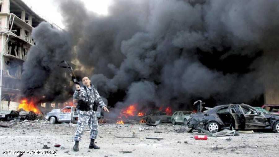 """300 شاهد و3 آلاف """"قرينة"""" لإدانة قتلة رفيق الحريري"""