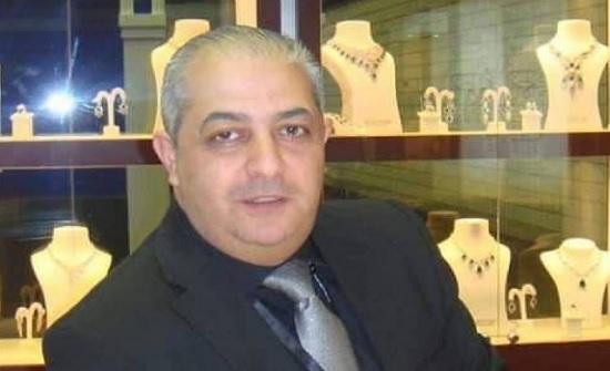بعد وفاته صباح اليوم  ..  والدة اللبناني المتهم بقضية الدخان :إبني بريء بريء،