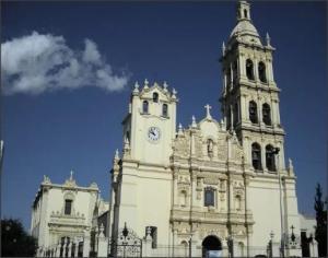 بالصور .. أفضل المعالم السياحية في مونتيري المكسيك
