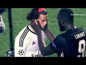 بالفيديو: 10 لاعبين عليك تجنب مواجهتهم لتبقى سليماً!!