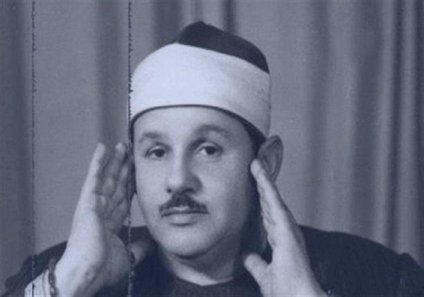 امور لا تعرفها عن كروان القرآن محمود البنا تعرف عليها  ..