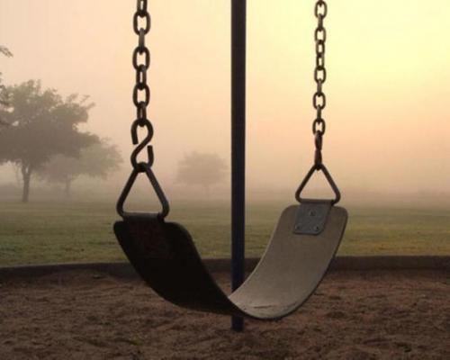 اربد: وفاة طفل اختناقا بحبل أرجوحة