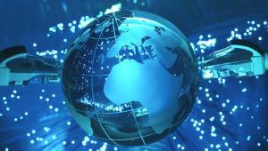 """""""نهاية العولمة"""" .. ما الذي ينتظر العالم بعد انتهاء جائحة """"كورونا"""""""