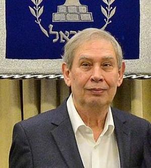 رئيس الموساد: نأمل اختفاء العرب أو حدوث معجزة.. لكننا نعترف بأن إسرائيل ستنهار
