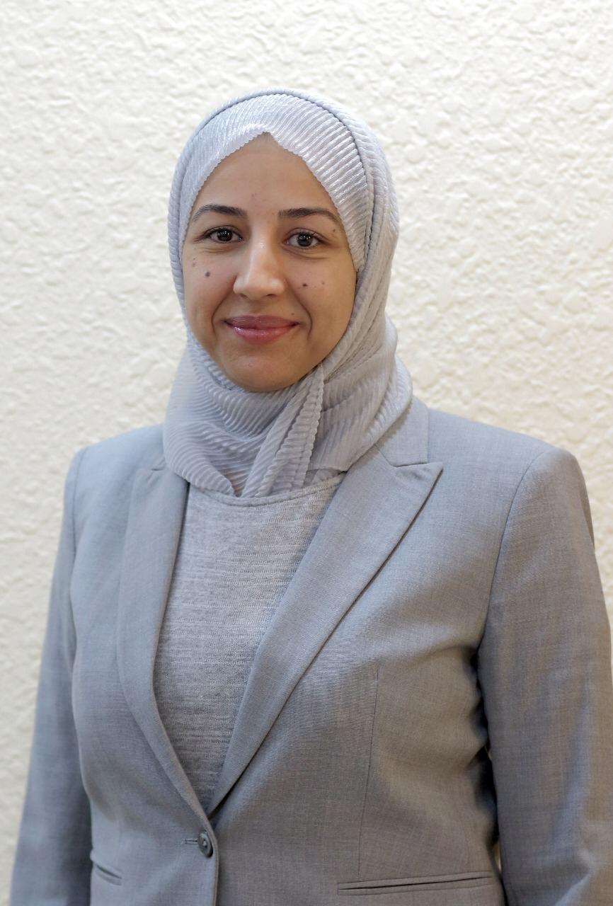 النائب مرام الحيصة إلى فرنسا لحضور اجتماعات الجلسة العامة للجمعية البرلمانية لمجلس أوروبا