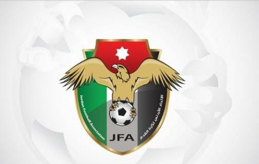 تأجيل مباريات الدوري النسوي للمحترفات