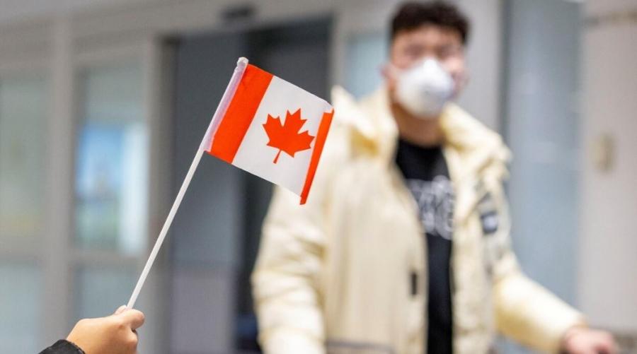 كندا تسجل 21 وفاة و 1731 إصابة جديدة بكورونا في كيبيك وأونتاريو