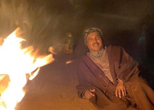حقيقة وفاة محمد عبده