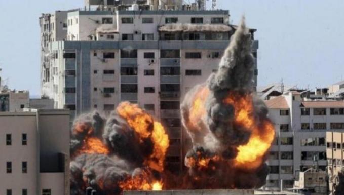 16 محاميًا أردنيًا وعربيًا يطلقون لجنة للدفاع عـن فلـسـطـيــن أمــام المحـاكـم الــدوليـة