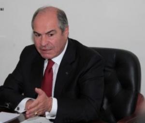 """مصادر لـ""""سرايا"""": جلسة استثنائية لحكومة الملقي الساعة الـ الثانية ظهراً"""