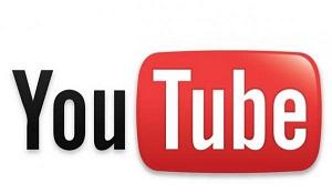 """محكمة : حظر """"يوتيوب"""" في مصر شهراً بسبب الفيلم المُسيء"""