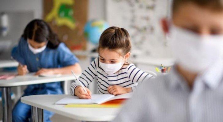 ما المقصود بالفاقد التعليمي؟ وكيف سيتم تطبيقه في الأردن؟