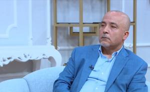 الهياجنة : 33 % من سكان الأردن تلقوا جرعتي لقاح كورنا