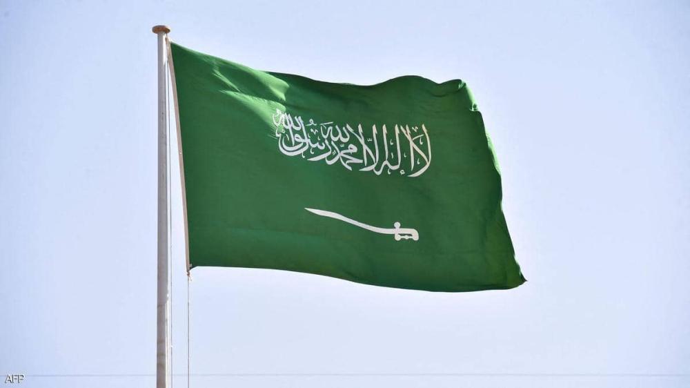السعودية ..  قرارات هامة تمس إقامة الوافدين وتأشيرات الزيارة