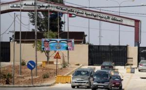 الحكومة تعلن تفاصيل شروط زيارة سوريا بعد فتح معبر نصيب رسميا