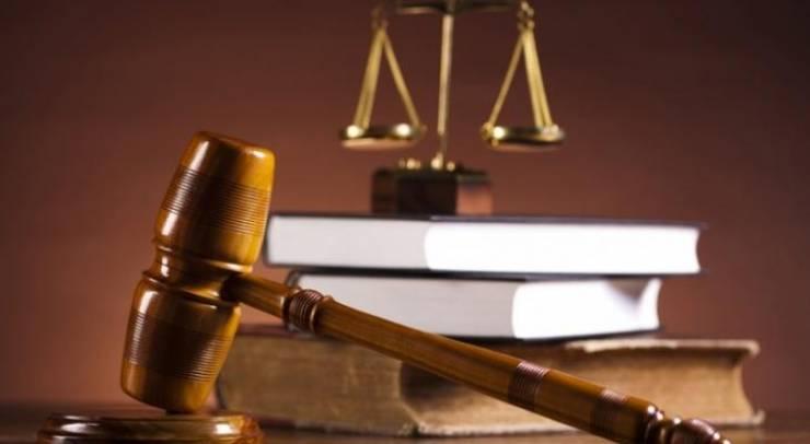 المحاكم الشرعية في فلسطين تعود للعمل