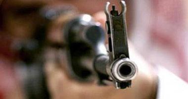 مزارع يطلق النار على ابن أخيه لخلاف على ميراث