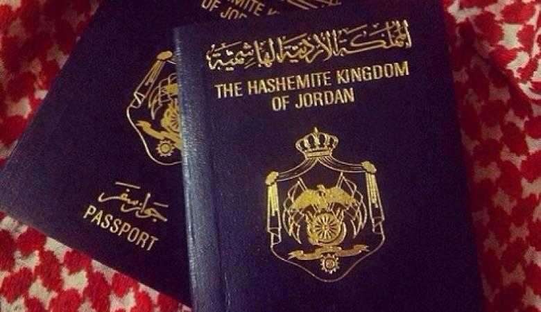 وزير الداخلية : لن يتم تجديد جوازات اي اردني مغترب اذا صدر بحقه اي حكم قضائي او مالي