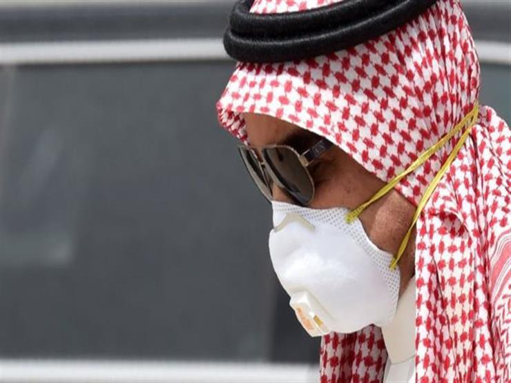 الإمارات تسجل 5 وفيات و 779 إصابة جديدة بكورونا