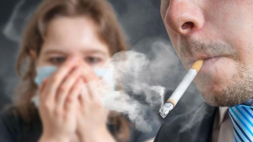 تحذير للمدخنين: أنتم أكثر عرضة للإصابة بفيروس كورونا